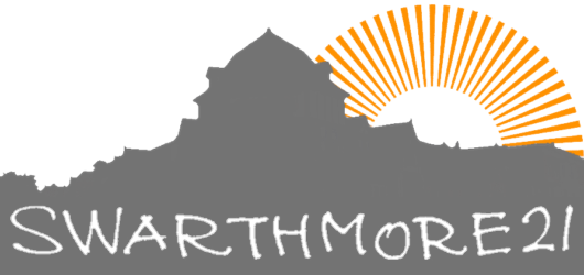 Swarthmore21